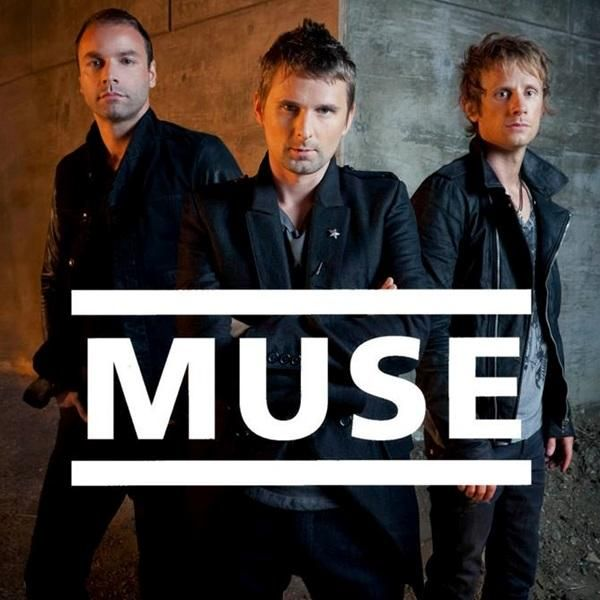 We Are Muse
