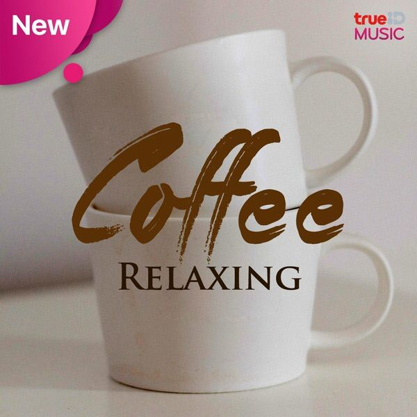 Coffee Relax
